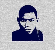 Yasiel Puig Mugshot Unisex T-Shirt