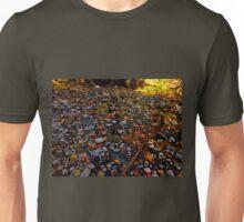 Rock'n leaves T-Shirt