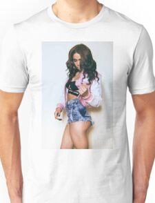 Ashley All Day Unisex T-Shirt
