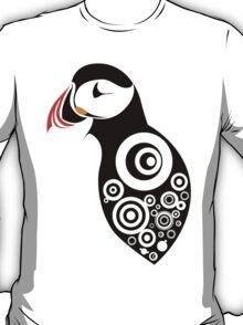 Puffin Love T-Shirt