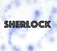 Sherlock Inverted by ArchetypeTitan