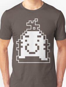 Earthbound Mr Saturn Unisex T-Shirt