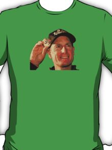 Jim Furyk- Mr. 59 T-Shirt