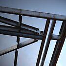 Building works  by georgeisme