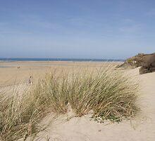 dune by Amanda320