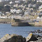 mousehole by Amanda320
