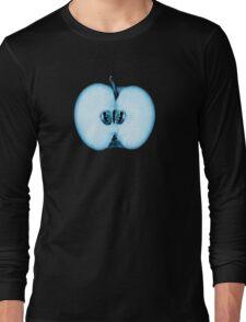 Fringe Apple Twins Long Sleeve T-Shirt