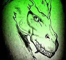 Firnen by ArchetypeTitan