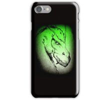 Firnen iPhone Case/Skin