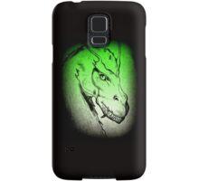 Firnen Samsung Galaxy Case/Skin
