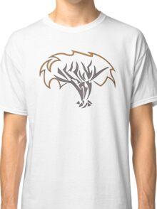 Amity divergent Classic T-Shirt