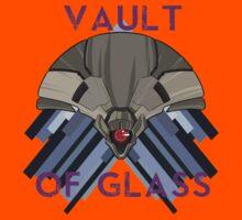 vault of glass  Kids Clothes