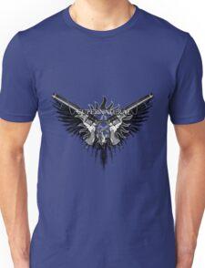 Supernatural demon Hunter  Unisex T-Shirt