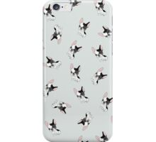 A Pup's Life for Me iPhone Case/Skin