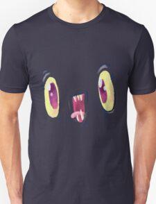 Yo Face Unisex T-Shirt