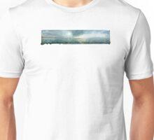 Seascape Unisex T-Shirt