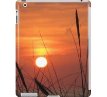 Honey Sky © iPad Case/Skin