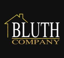 Bluth Company by Coganoakes