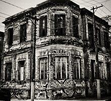 graffiti by Cadu Lemos