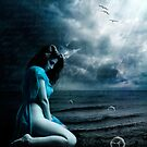 Promises Always Seem To Break by Stephanie Rachel Seely