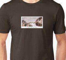 Nectar From the Gods Unisex T-Shirt