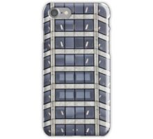 World of Windows iPhone Case/Skin