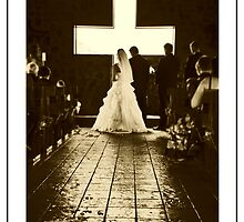 Weddings by Louise Lacante