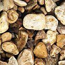 my cliché stones by georgeisme
