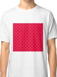 MEAT Classic T-Shirt