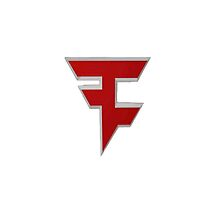 FAZE Official IPHONE & Smartphone Covers by giua00