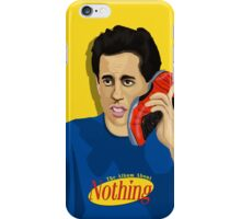 The Call  iPhone Case/Skin