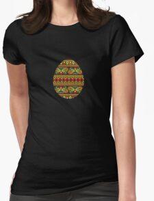 easter egg_color T-Shirt