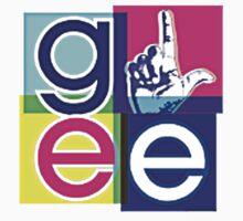 GLEE by giftshop