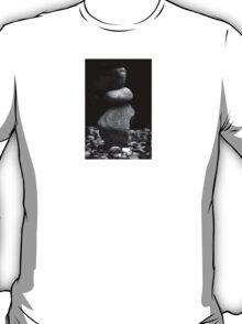 itllbeok T-Shirt