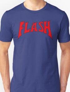 Flash Gordon - 'Flash' T-shirt T-Shirt
