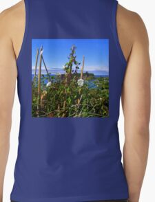 A view within a view T-Shirt