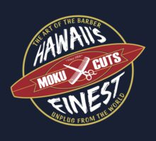 Moku Cuts by Zort70