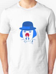 STFU...please...!!! Unisex T-Shirt