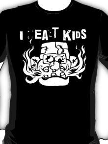 Gravity Falls 'I (h)ea(r)t Kids' T-Shirt