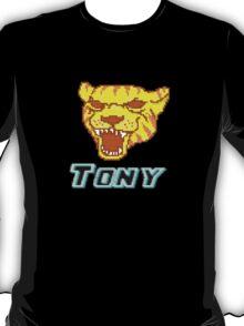 Hotline Miami - Tony ! T-Shirt