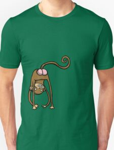 Monkabum T-Shirt