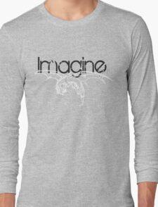 imagine dragons Long Sleeve T-Shirt