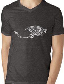 imagine dragons Mens V-Neck T-Shirt