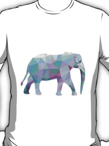 Elephant Animals Gift T-Shirt