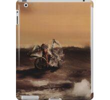 Villain Ladies - Ursula iPad Case/Skin