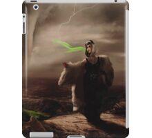 Villain Ladies - Cruella iPad Case/Skin