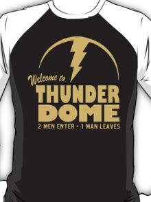 Mad Max Beyond Thunderdome T-Shirt
