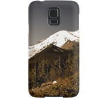 Enchanted Samsung Galaxy Case/Skin