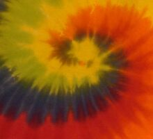 tie dye by bribri178