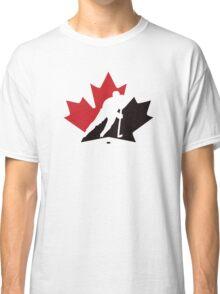 canada hockey Classic T-Shirt